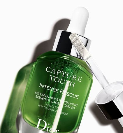 3348901446020_06--thumb02-dior-capture-youth-intense-rescue-age-delay-revitalizing-oil-serum
