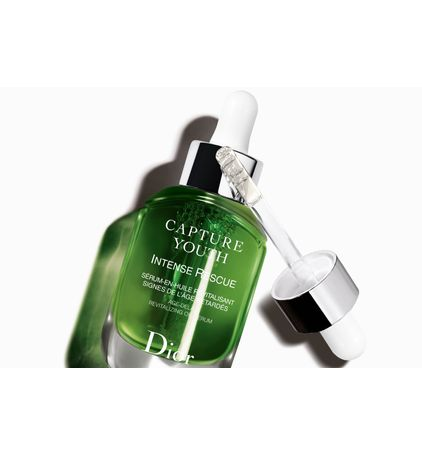 3348901446020_07--zoom02-dior-capture-youth-intense-rescue-age-delay-revitalizing-oil-serum