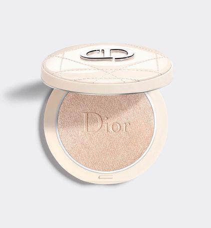 3348901566780_01--shelf-dior--forever-couture-luminizer-longwear-highlighter-95-natural-origin-pigments