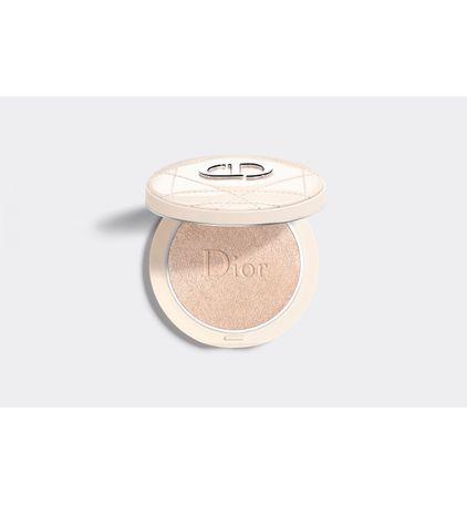 3348901566780_02--highlight-dior--forever-couture-luminizer-longwear-highlighter-95-natural-origin-pigm