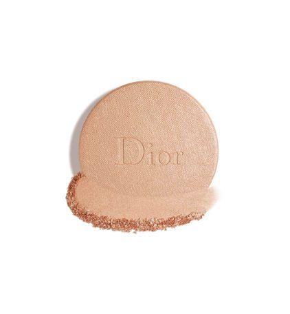 3348901566780_11--zoom04-dior--forever-couture-luminizer-longwear-highlighter-95-natural-origin-pigment
