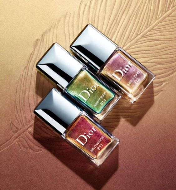 3348901519557_01--shelf-dior--vernis-limited-edition-nail-lacquer-high-color-manicure-gel-effect-hold-s