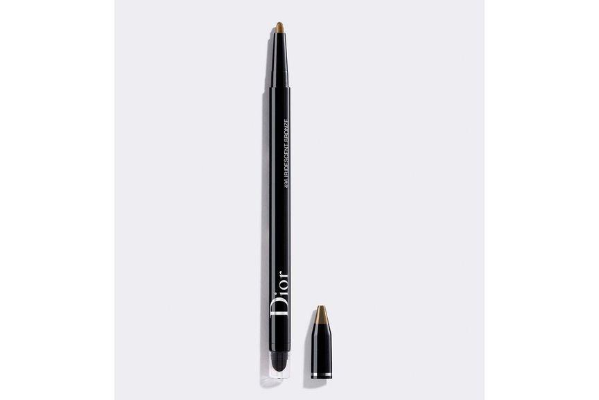 3348901516709_01--shelf-dior-show-24-h-stylo-waterproof-eyeliner-24-h-wear-intense-color-glide-instrume