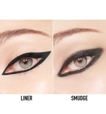 3348901516709_04--thumb01-dior-show-24-h-stylo-waterproof-eyeliner-24-h-wear-intense-color-glide-instru