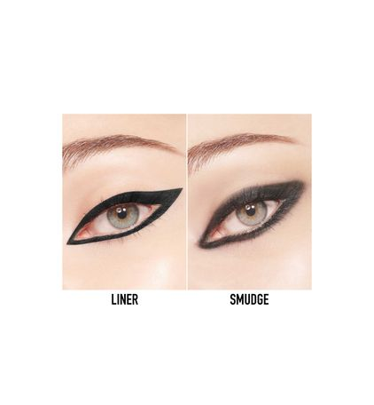 3348901516709_05--zoom01-dior-show-24-h-stylo-waterproof-eyeliner-24-h-wear-intense-color-glide-instrum