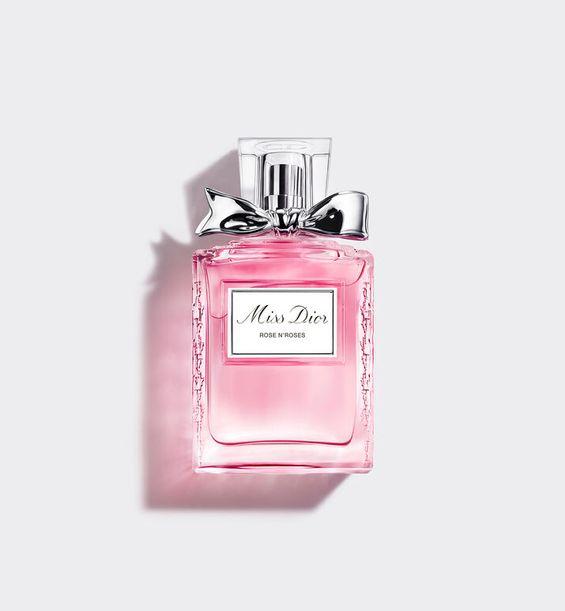 3348901582513_01--shelf-dior-miss--rose-n-roses-eau-de-toilette