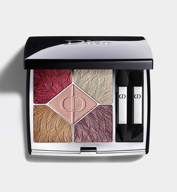 3348901516792_01--shelf-dior-5-couleurs-couture-limited-edition-eyeshadow-palette-high-color-long-wear-