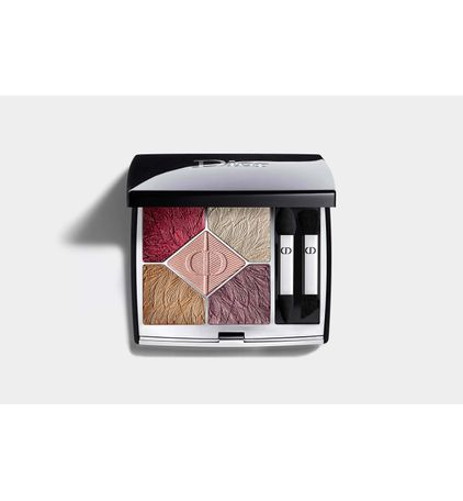3348901516792_02--highlight-dior-5-couleurs-couture-limited-edition-eyeshadow-palette-high-color-long-w