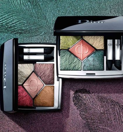 3348901516792_04--thumb01-dior-5-couleurs-couture-limited-edition-eyeshadow-palette-high-color-long-wea