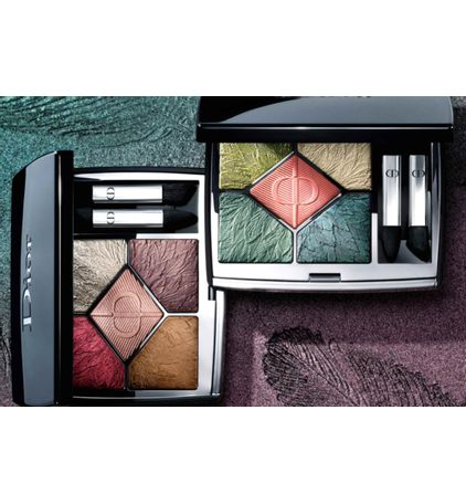 3348901516792_05--zoom01-dior-5-couleurs-couture-limited-edition-eyeshadow-palette-high-color-long-wear