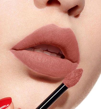 3348901588355_04--thumb01-dior-rouge--forever-liquid-transfer-proof-liquid-lipstick-ultra-pigmented-mat