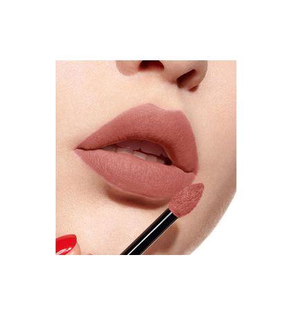 3348901588355_05--zoom01-dior-rouge--forever-liquid-transfer-proof-liquid-lipstick-ultra-pigmented-matt